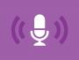 رادیو کسب و کار -۱