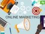 ویدئو: چند نکته درباره بازاریابی اینترنتی