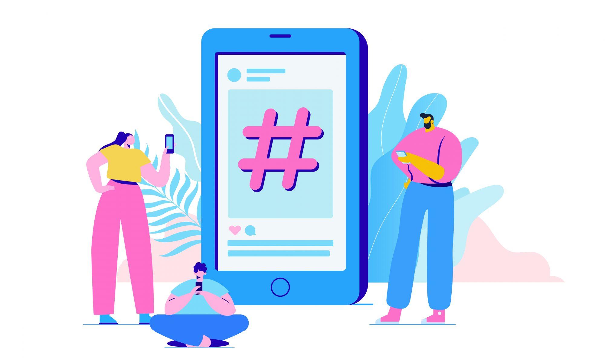 چگونه بلاگر شویم؟