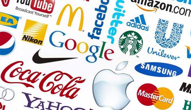 برندینگ کسب و کارهای اینترنتی
