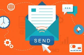 ایمیل مارکتینگ در کسب و کار اینترنتی
