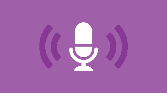 رادیو کسب و کار