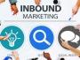 Inbound marketing چیست؟